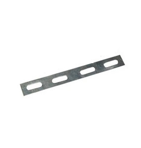 Coupler Plates/Jointer